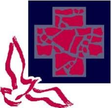 Gebetskreis Logo Farbe